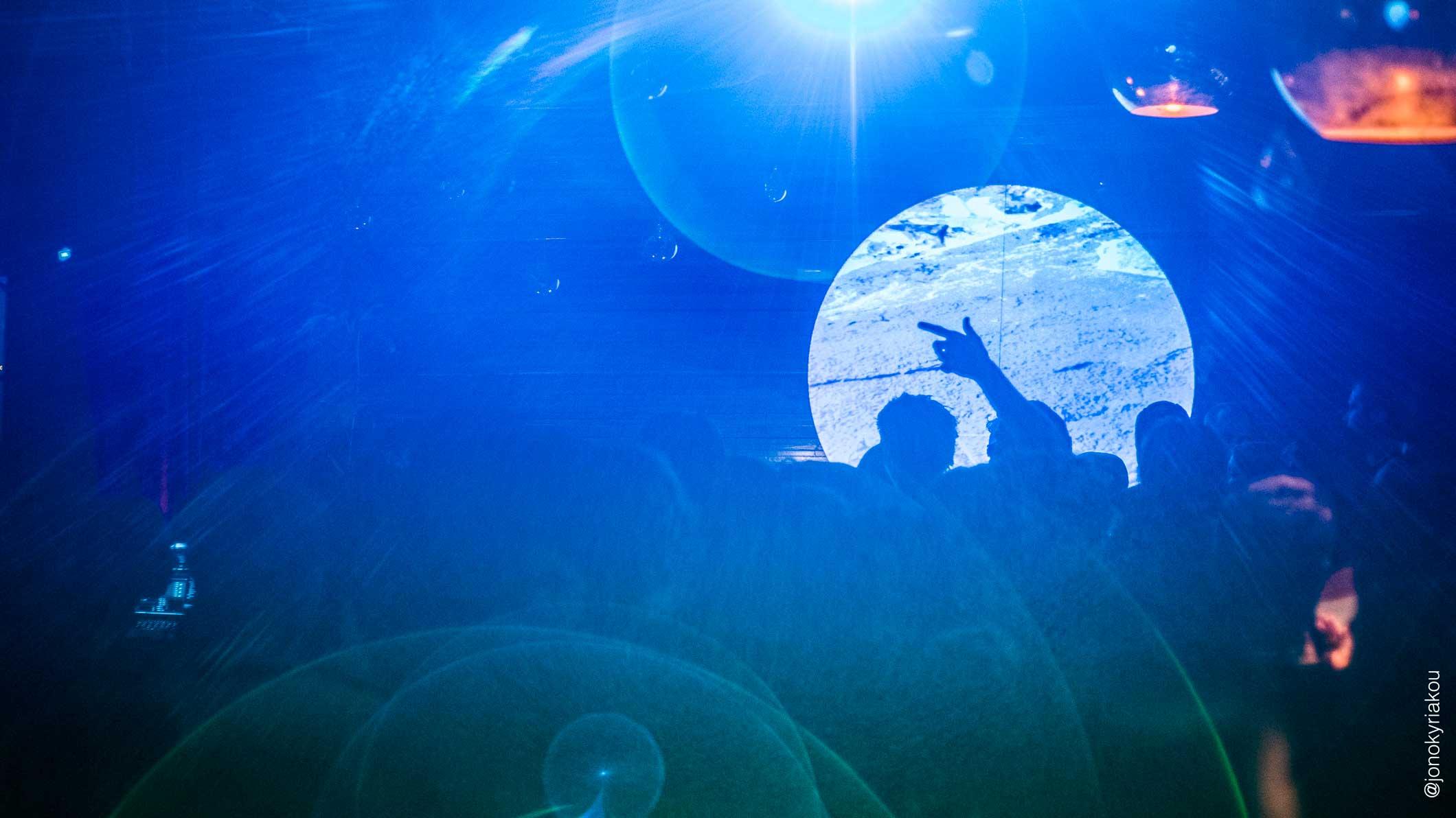 ATOM-VISUALS-BLUE